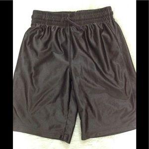 Boy's size 7/8 CHILDREN'S PLACE athletic shorts